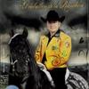 Gabriel Arriaga - El Caballero de la Ranchera