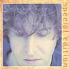 Steve Wynn - Fluorescent (2002 Reissue)
