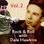 - Rock & Roll with Dale Hawkins, Vol. 2