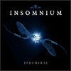 Insomnium - Ephemeral