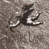 Lovers Lane - Lovers Lane