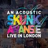 Skunk Anansie - An Acoustic Skunk Anansie - Live in London