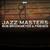 - Jazz Masters - Bob Brookmeyer & Friends
