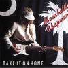 Marshall Chapman - Take It On Home