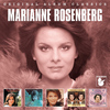 Marianne Rosenberg - Original Album Classics 1971-1976