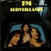 FM - Surveillance