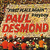 - Paul Desmond - First Place Again (Remastered)