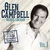 - Glen Campbell - Wichita Lineman (Studio Recordings)