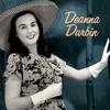 Deanna Durbin - Deanna Durbin