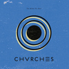 CHVRCHES - The Mother We Share (Explicit)