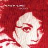 Venus In Flames - Phoenix (Radio Edit)