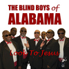 The Blind Boys Of Alabama - Look to Jesus