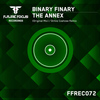 Binary Finary - The Annex