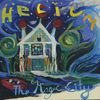 Helium - The Magic City