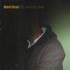Mark Eitzel - The Invisible Man