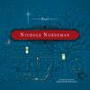 Nichole Nordeman - Real