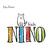 - Nino Kids