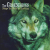 The Groundhogs - Hogs In Wolf's Clothing