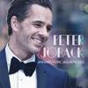 Peter Jöback - Annars vore jag inte jag (Livet är en schlager)