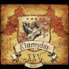 Klamydia - XXV Bonus