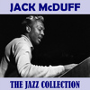 Jack McDuff - The Jazz Collection