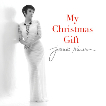 Jamie Rivera - My Christmas Gift