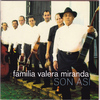 Familia Valera Miranda - Son Asi