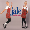 Jale - Yüreğimin Şarkıları