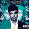 Robin Thicke - Blurred Lines (Deluxe [Explicit])