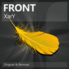 FRONT - Xary
