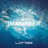 Lange - Imagineer