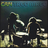 Can - Tago Mago (40th Anniversary Edition)