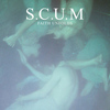 S.C.U.M - Faith Unfolds