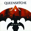 Queensrÿche - The Art of Live