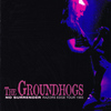 The Groundhogs - No Surrender - Razors Edge Tour 1985