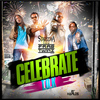 T.O.K - Celebrate - Single
