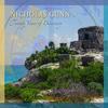 Nicholas Gunn - Twenty Years of Discovery