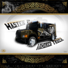 Master P - I Need an Armored Truck