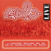 Malo - Malo Live