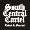 South Central Cartel - South Central Cartel Latest and Greatest
