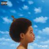 Drake - Nothing Was The Same (Explicit)