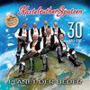 Kastelruther Spatzen - Planet der Lieder