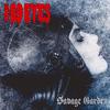 The 69 Eyes - Savage Garden (Remastered)