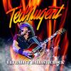 Ted Nugent - Ultralive Ballisticrock (Live)