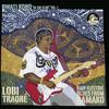 Lobi Traoré - Bwati Kono (In the Club), Vol. 1