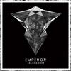 Emperor - Jackhammer EP