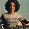 Fernanda Porto - Best of Fernanda Porto