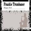 Frankie Trumbauer - Happy Feet