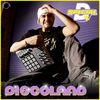 Special D. - Discoland