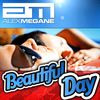 Alex Megane - Beautiful Day